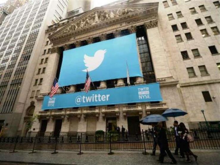 """5 خطوات لمنع """"تويتر"""" من مشاركة بياناتك مع المعلنين"""