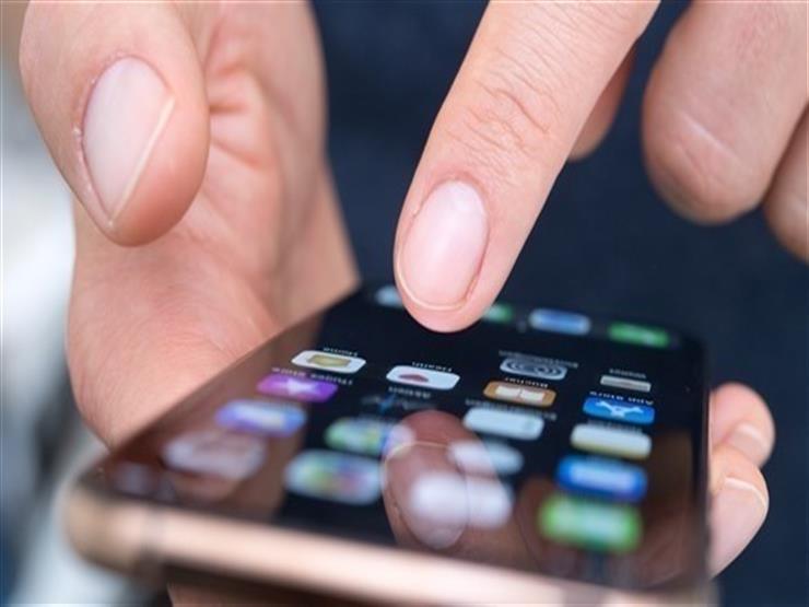 """اكتشاف مشكلة تقنية في هواتف """"آيفون"""".. وأبل تعلق"""