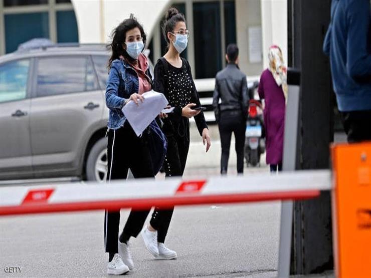 ارتفاع الوفيات بكورونا في لبنان إلى 16 حالة