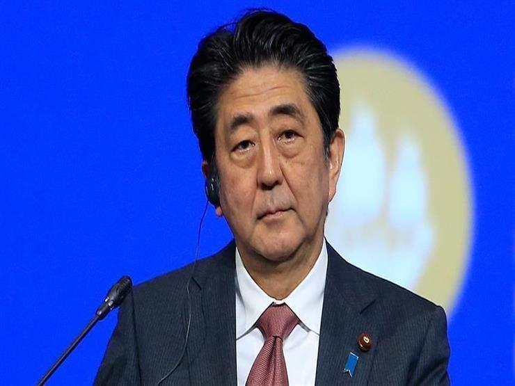 اليابان: 300 ألف ين لكل أسرة متضررة من كورونا مع ارتفاع الإصابات إلى 3438