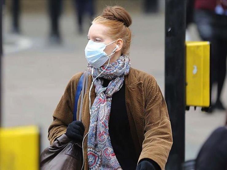 كورونا: نيوزيلندا تخفف الإغلاق بعد وقف انفجار العدوى