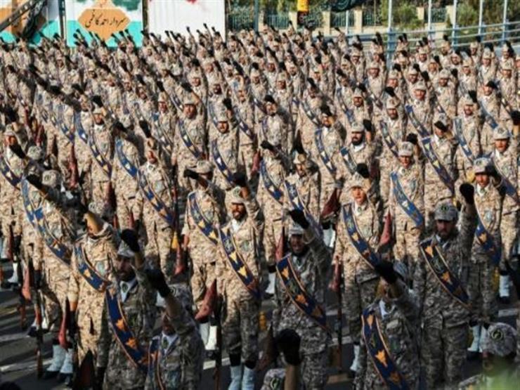 مقتل 3 من عناصر الحرس الثوري في اشتباك بالقرب من الحدود العراقية