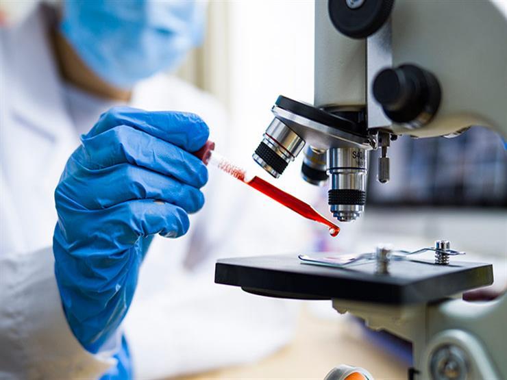 نتائج مبشرة.. اللقاح محتمل لفيروس كورونا