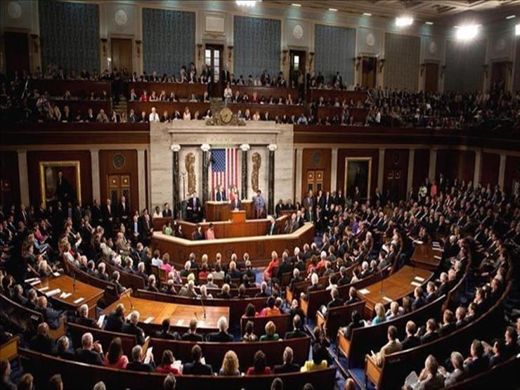 رؤساء فيسبوك وجوجل وتويتر يدافعون عن حصانتهم في مجلس الشيوخ