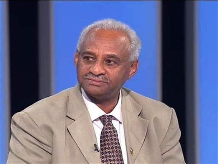 السودان: رصد حالات اختراق للحظر بشكل واسع في الخرطوم   مصراوى