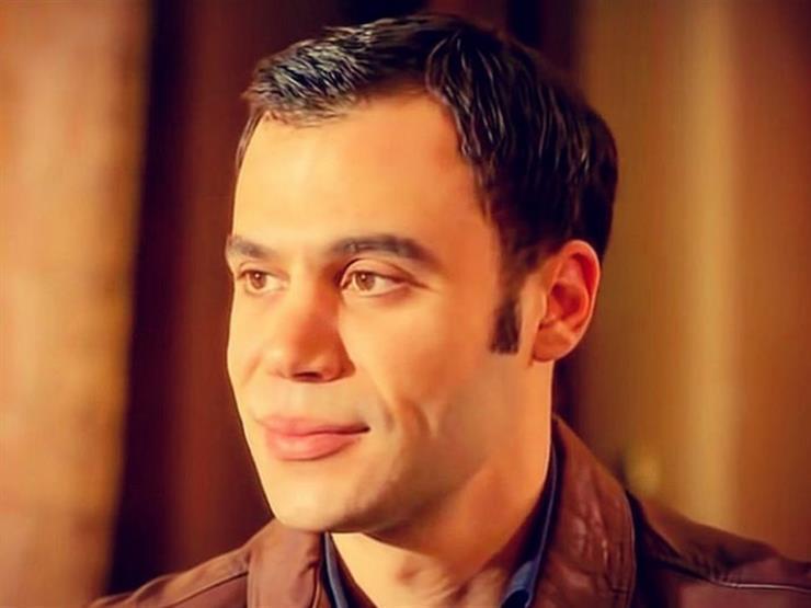 """محمد إمام عن هوجان: """"لأول مرة في الدراما العربية مسلسل يتعرض سنتين برمضان"""""""