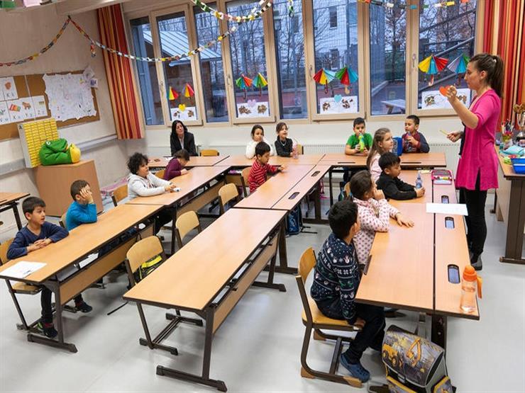 """فنلندا تفتح المدارس وتخفف بعض """"قيود كورونا"""""""
