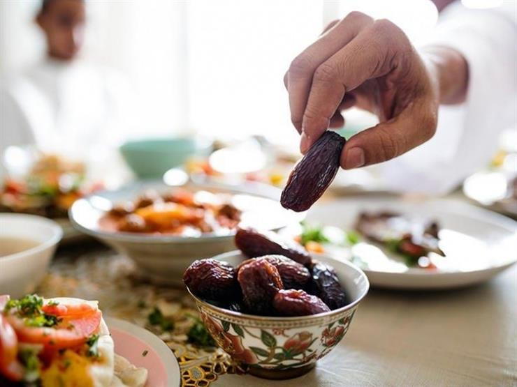 التسحر وتعجيل الفطر.. 5 أمور مستحبة في الصيام والإفطار يوضحها أمين الفتوى