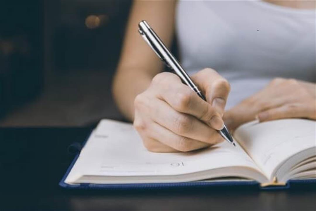 هل ينجح العلاج بالكتابة في تجاوز القلق النفسي الناتج عن كورونا؟