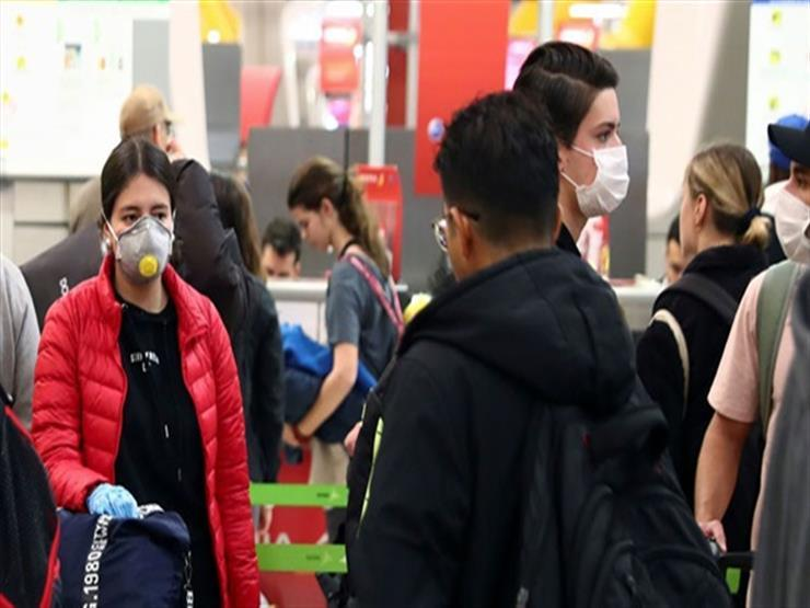 كورونا في إسبانيا: 238 ألفا و564 إصابة و27 ألفا و121 وفاة