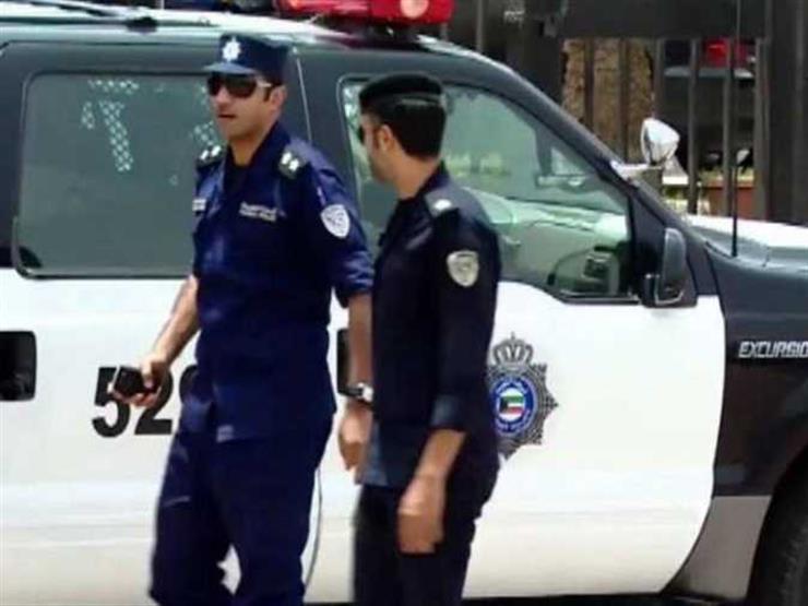 مقتل مصري طعنا بالكويت في أول أيام رمضان