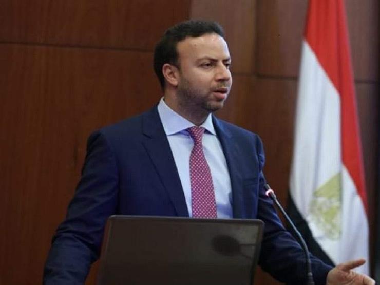 نائب محافظ البنك المركزي يكشف لمصراوي تفاصيل قرض صندوق النقد الجديد