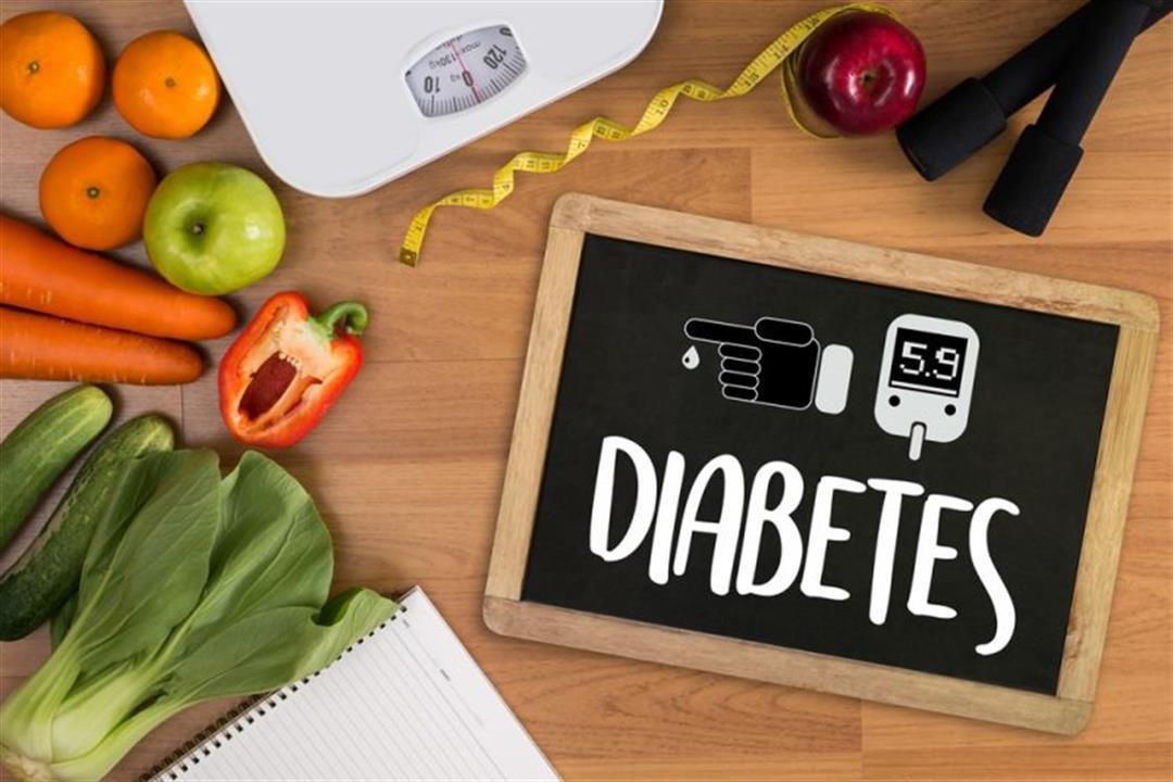 أطباق رمضانية ممنوعة على مرضى السكري (فيديوجرافيك)