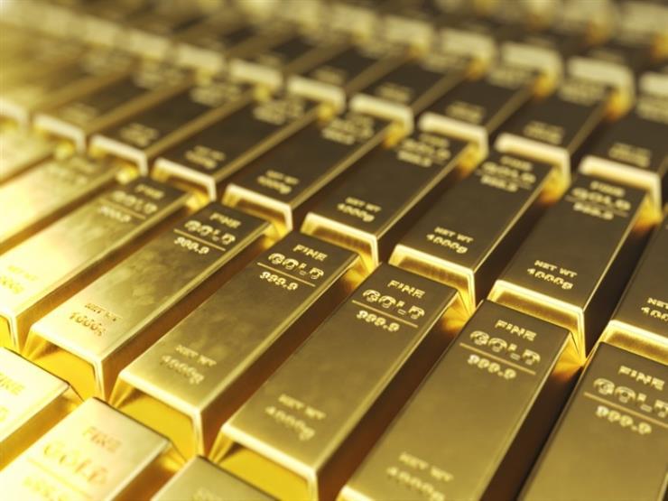مصر تعلن عن كشف جديد للذهب باحتياطي يزيد عن مليون أوقية