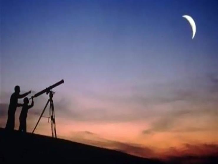البحوث الفلكية: 24 أبريل غرة رمضان و24 مايو عيد الفطر