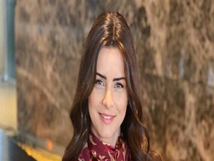 """نور اللبنانية: """"فخورة جدا وأنا بتفرج على الحلقة ٢٨ من الاختيار"""""""