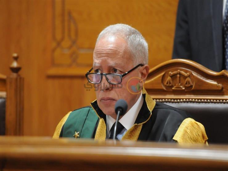 """إداريًا.. تأجيل إعادة إجراءات محاكمة متهمين بقضية """"أحداث أطفيح"""" لـ3 مايو"""
