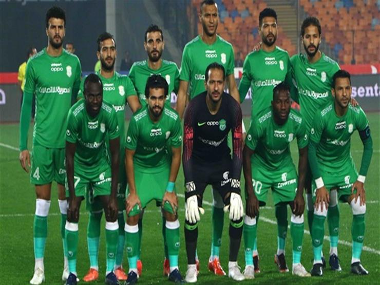 الاتحاد يعلق لمصراوي علي موقفه من تخفيض أجور لاعبيه