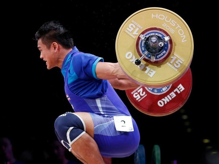 استبعاد تايلاند وماليزيا من المشاركة في أولمبياد طوكيو 2021