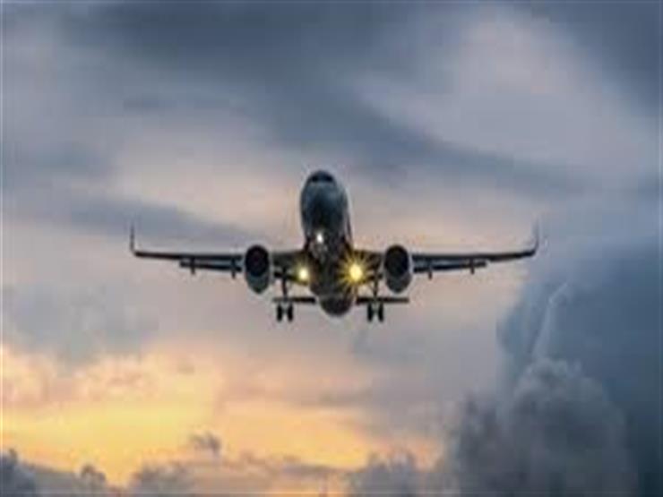 """""""كورونا"""" يمنع 7.2 مليار شخص حول العالم من السفر والتنقل بين الدول"""