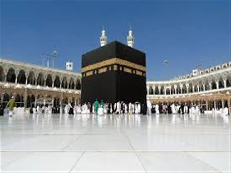 بث مباشر  صلاة العشاء والتراويح ليلة 26 رمضان من المسجد الحر   مصراوى