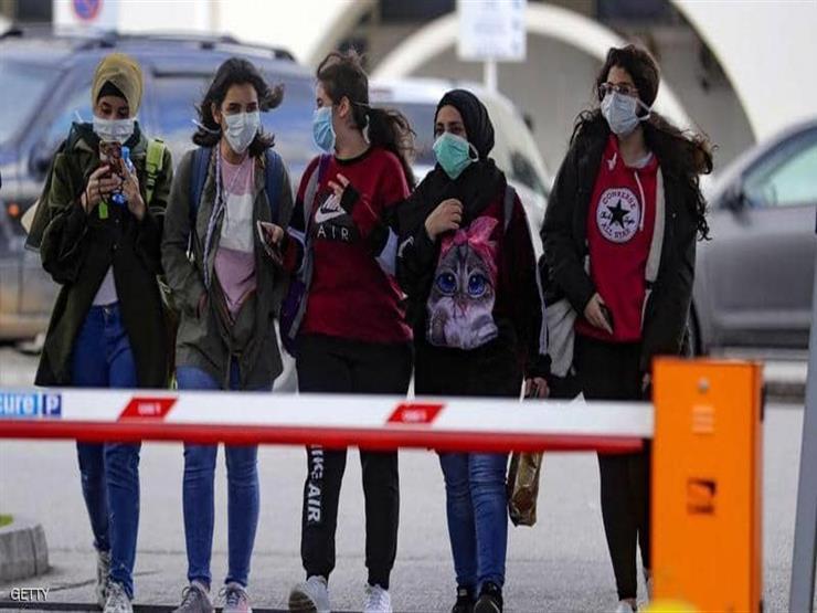 ارتفاع الوفيات بكورونا إلى 19 حالة في لبنان