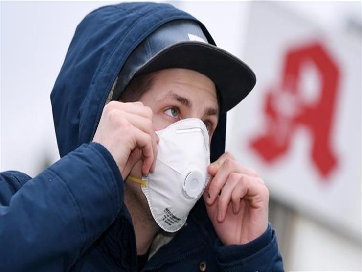 ألمانيا تسجل زيادة قياسية في حالات الإصابة اليومية بفيروس كورونا بأكثر من 11 ألف حالة