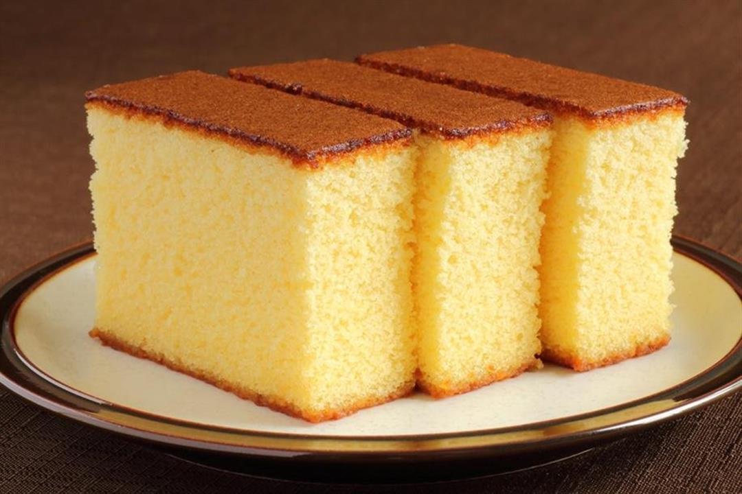 حلوى مثالية للعزل المنزلي.. 3 طرق صحية لتحضير الكيك
