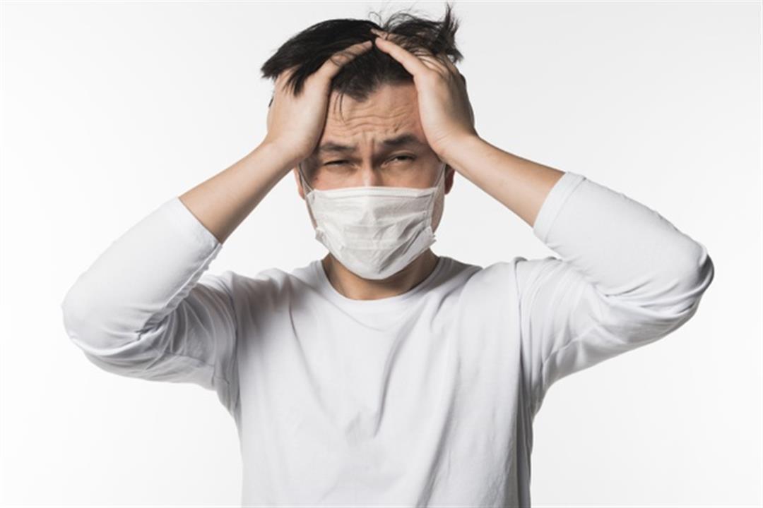 4 مناطق في جسدك يختبئ فيها فيروس كورونا.. إليك طريقة تعقيمها