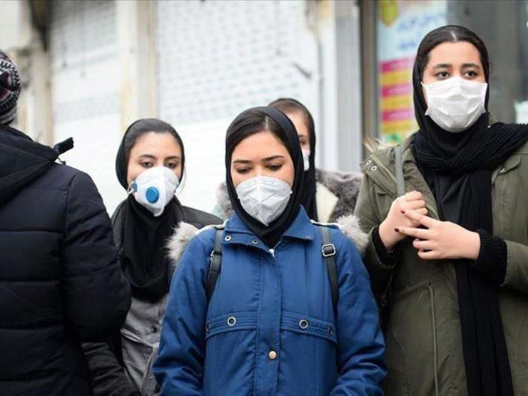 تركيا تسجل 79 وفاة و3892 إصابة جديدة بكورونا   مصراوى
