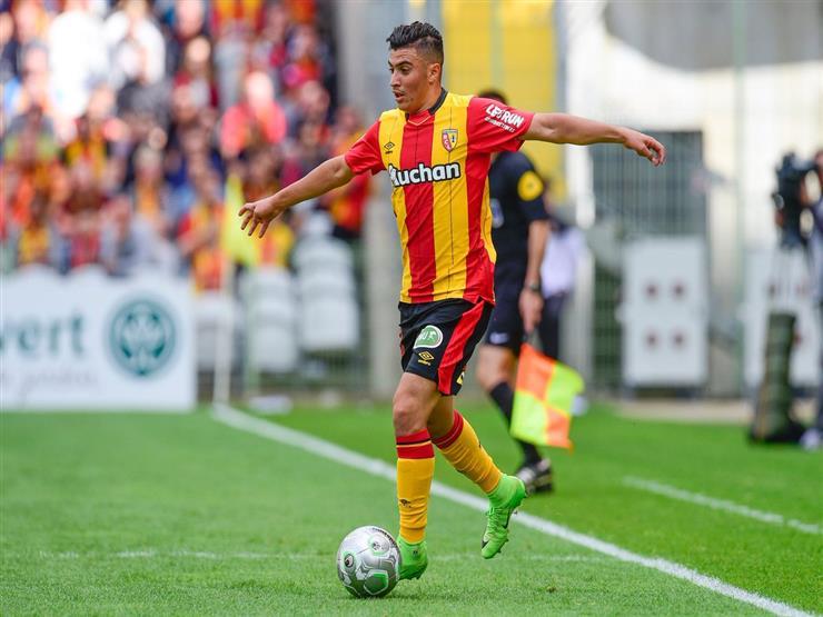 كريم حافظ: أسعى لإنهاء مسيرتي في الدوري الإسباني