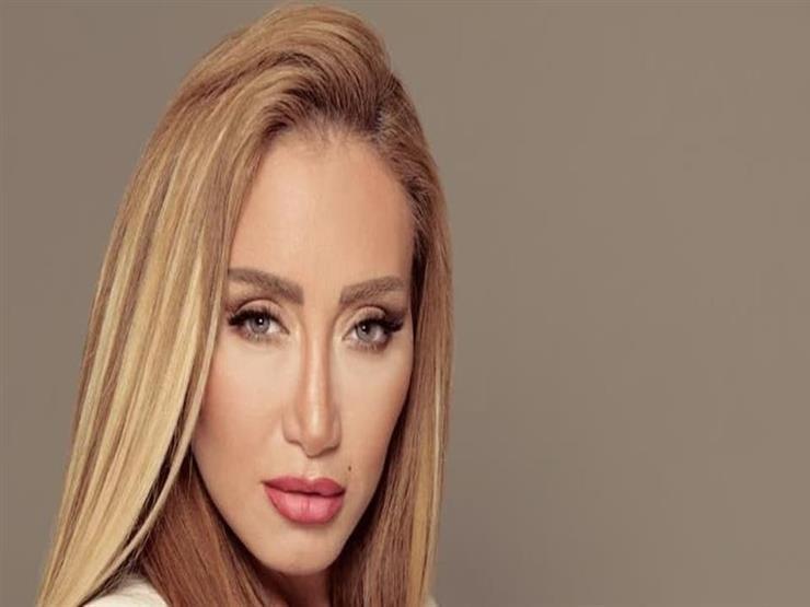 """ريهام سعيد: """"إنجي وجدان وشيماء سيف لو خسوا مش هيشتغلوا"""""""
