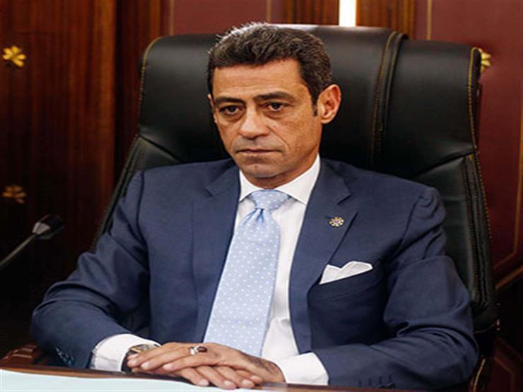 برلماني يطالب بمحاكمة مروجى الشائعات أمام القضاء العسكري
