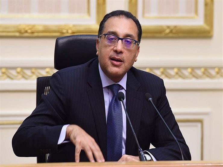 رئيس الوزراء: تعديل موعد تطبيق حظر التجول