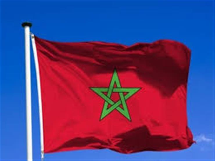 المغرب يسحب 3 مليارات دولار من صندوق النقد لمواجهة كورونا   مصراوى