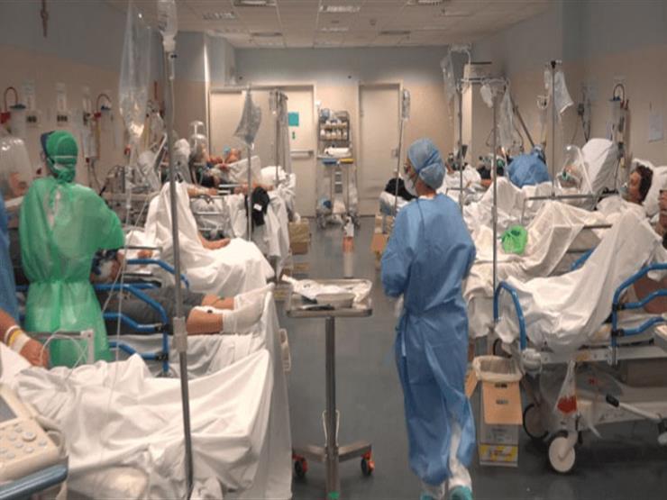 """تونس ترسل بعثة طبية إلى إيطاليا لمكافحة تفشي """"كورونا"""""""