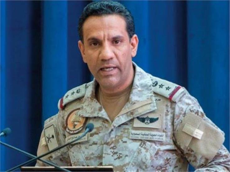 تحالف دعم الشرعية يعلن هدنة شاملة في اليمن بسبب كورونا