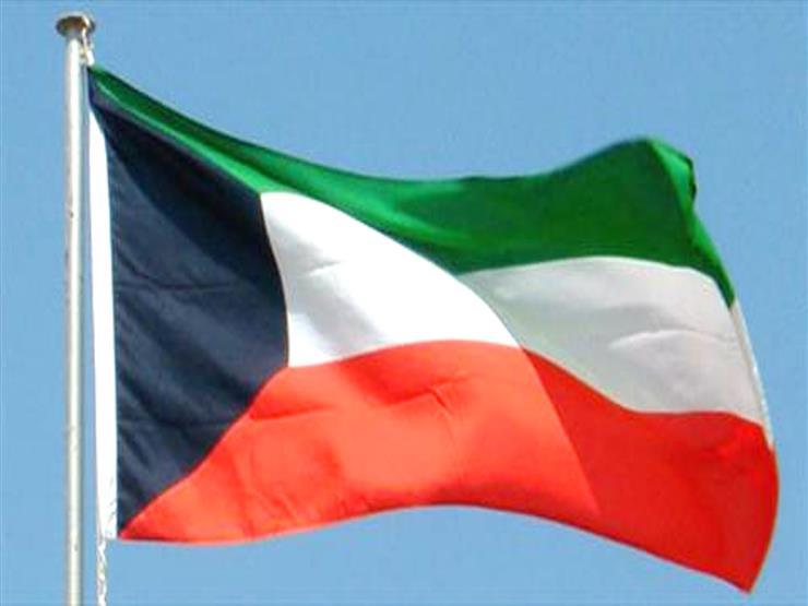 الكويت: وصول طائرة عسكرية من الصين محملة بمستلزمات طبية   مصراوى