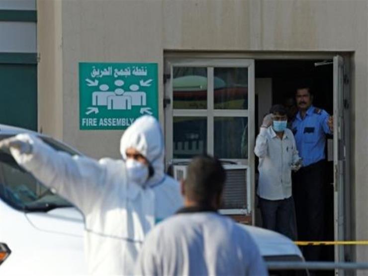 ارتفاع عدد المصابين بفيروس كورونا في تونس إلى 628 حالة   مصراوى