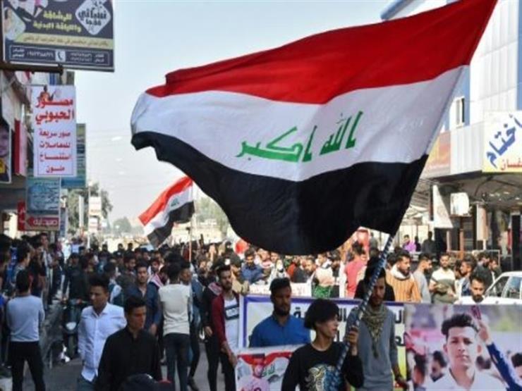 اعتذار ثاني رئيس حكومة عراقي مكلف وتسمية رئيس المخابرات مصطفى الكاظمي