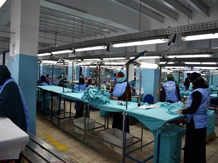 تنجو من تداعياتها.. ما القطاعات التي تقود نمو اقتصاد مصر في أزمة كورونا؟