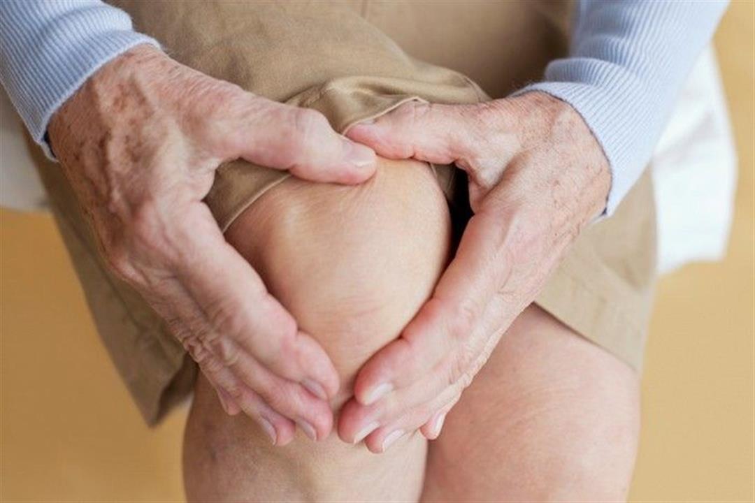 أبرزها الحركة.. 6 نصائح هامة لمرضى التهاب المفاصل أثناء العزل المنزلي