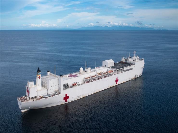 العمل الدولية: ما يصل إلى 200 ألف بحار محاصرين على متن سفن بسبب كورونا