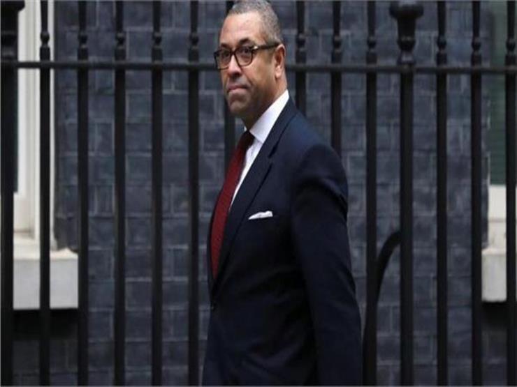 وزير بريطاني: نشجع الحوثيين على اعتناق السلام