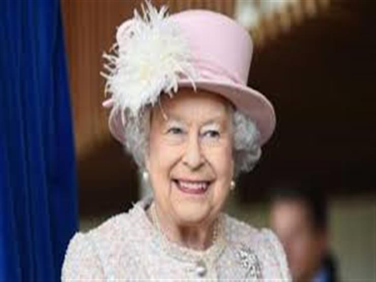 ملكة بريطانيا تسمح لجونسون بممارسة الرياضة في حدائق قصر باكنجهام