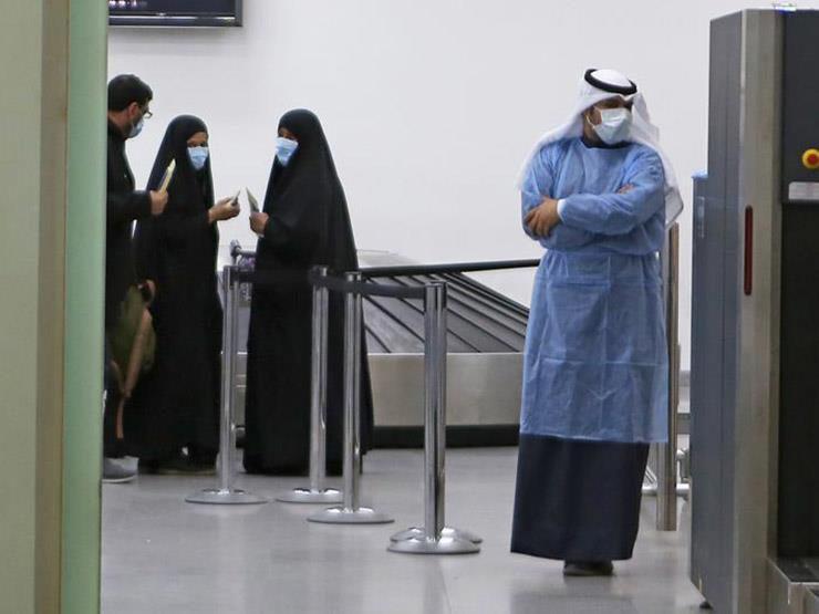 الكويت: لا تمديد للحظر الكلي بعد 30 مايو الجاري   مصراوى