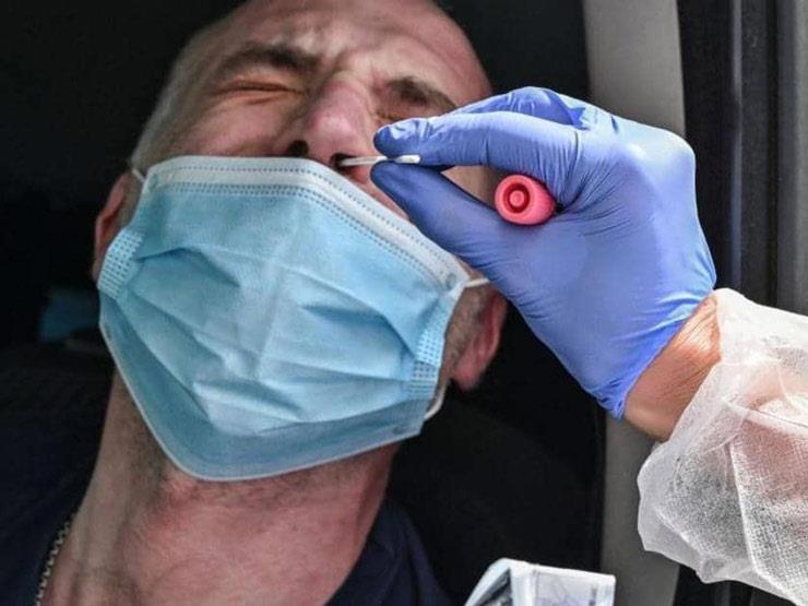 فيروس كورونا: فقدان حاستي الشم والتذوق من بين أعراض المرض