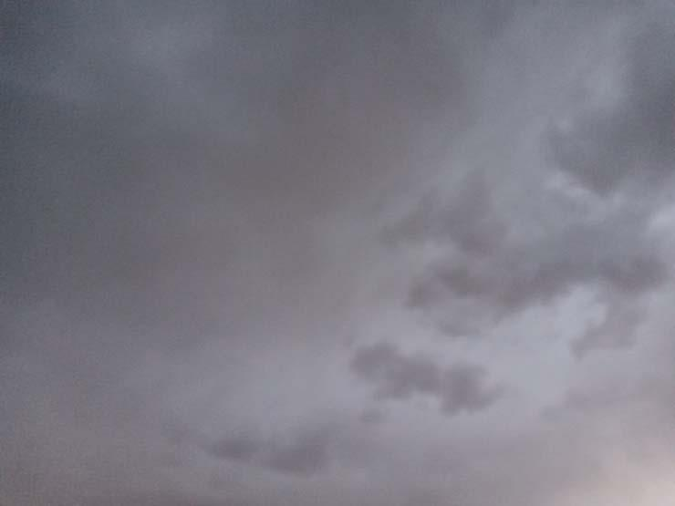 أمطار رعدية والحرارة تصل لـ46.. الأرصاد تعلن طقس أول أيام العيد