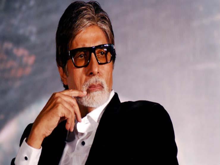 مع عرض فيلمه رقميا.. أميتاب باتشان يحتفل بـ51 عمل في السينما