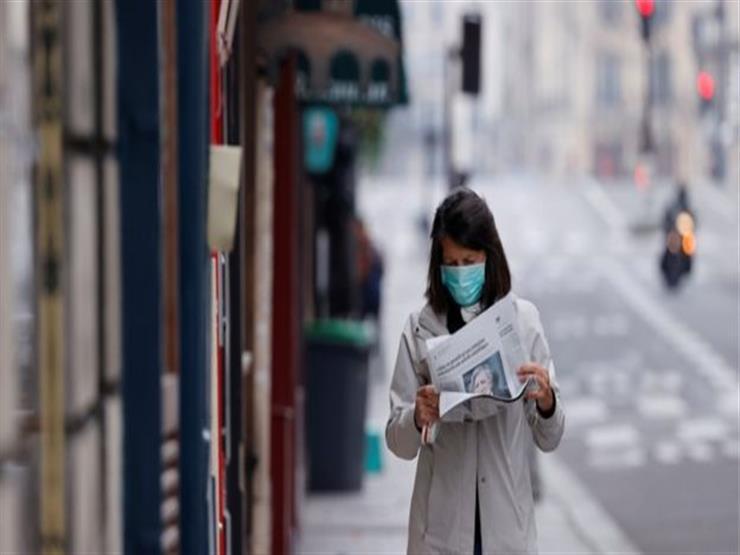 كورونا في العالم: 5.25 مليون إصابة وأكثر من 338 ألف وفاة